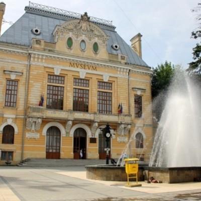 Muzeul-Judetean-Botosani