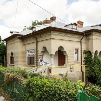 casa-ciopec-din-dorohoi-judetul-botosani